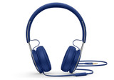 Beats EP ML9D2LL/A Wired Headphones in Blue