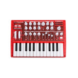 Arturia 540301 Microbrute RED Synthesizer