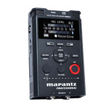 Marantz Professional PMD-561 Handheld 4-Channel Solid-State Recorder