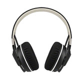Senheiser Urbanite XL Wireless-black Sennheiser Urbanite XL Wireless, Black