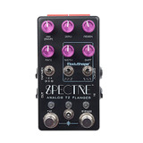 Chase Bliss Spectre Analog TZ Flanger Effects Pedal
