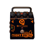 Amptweaker TightMetal ST Guitar Distortion Pedal