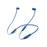 Beats BeatsX MLYG2LL/A Bluetooth Wireless In Ear Headphones in Blue