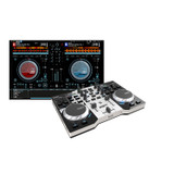 Mixware Hercules HER-4780846 Instinct DJ Controllers S Party Pack