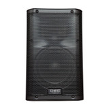 QSC K10 Powered 10-Inch, 1000 Watts PA Speaker