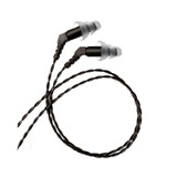 Etymotic Research ER4S MicroPro Reference In Ear Monitors in Black