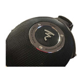 Focal UTOPIA Cosmetic Ringh on Outside of Earcup in Grey