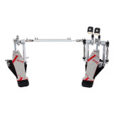 ddrum QSDBDP Direct Drive Bass Drum Pedal