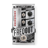 DigiTech FreqOut Natural Feedback Creation Pedal