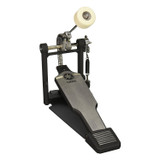 Yamaha FP-8500C Double Chain Drive, Base Plate Foot Pedal