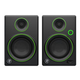 Mackie CR3-Pair Powered Multimedia Studio Monitors