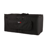 Gator Cases GP-EKIT3616-B Electronic Drum Kit Case
