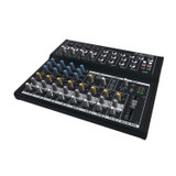 Mackie MIX12FX Series 12-Channel Effects Mixer