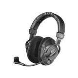 Beyerdynamic DT-297-PV-MKII-250 OHM Headset with Cardioid Condenser Microphone for Phantom Power