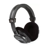 Beyerdynamic DT-250-80 OHM Lightweight Closed Dynamic Headphone for Broadcast and Recording Applications