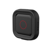 GoPro AASPR-001 Remo Waterproof Voice Activated Camera Remote