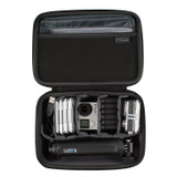 GoPro ABSSC-001 Casey Camera, Mounts and Accessories Case