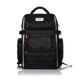 MONO EFX Flyby Detachable Equipment Backpack - Black
