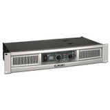 QSC GX3 GX Series 300-Watt Ohm Stereo Power Amplifier