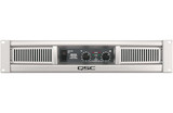 QSC GX5 GX Series 500-Watt Ohm Stereo Power Amplifier
