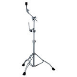 Tama HTC87W Roadpro Series Heavy-duty, Adjustable Combination Tom & Cymbal Stand