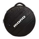 MONO M80 Adjustable Snare Drum Set Case - Black