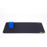 Music Nomad MN207 Premium Work Station Neck Support and Work Mat