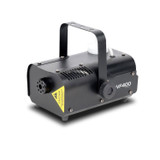 American DJ VF400-U 400W Mobile Fog Machine for Nightclubs and Bars