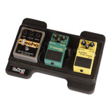 Gator Cases G-MINI-BONE Mini Pedal Board with Carry Bag