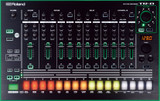 Roland TR-8 TR Series Drum Machine Rhythm Performer with TR-808 and TR-909 Sounds