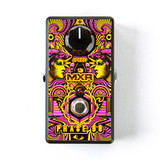 Dunlop I Love Dust Phase 90 Guitar Effect Pedal