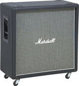 Marshall 1960AX 100W 4x12 Straight Guitar Extension Cabinet