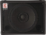 Eden EX115 EX Series Guitar Cabinet with 300-Watts 4-Ohms Speaker