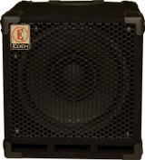 Eden EX1158 EX Series Guitar Cabinet with 300 Watts 8-Ohms Speaker