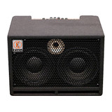 "Eden Amplification TN2252 2x10"" 225-Watt Bass Guitar Combo"