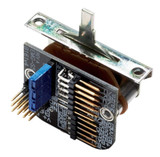 EMG 3-POS 3 Position Telecaster Selector Switch-Solderless