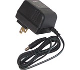 Morley 9V Power Adapter for Powering all Morley Products