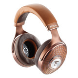 Focal Stellia Audiophile Circum-aural Closed-back Headphones for Home and On-the-go Use with Carrying Case
