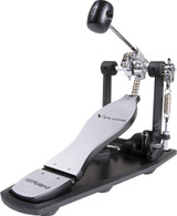 Roland RDH-100 Bass Drum Pedal with Built-in Noise Eater technology