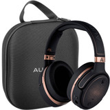 Audeze Mobius Planar Magnetic Premium 3D Gaming Headset with Carry Case - Copper