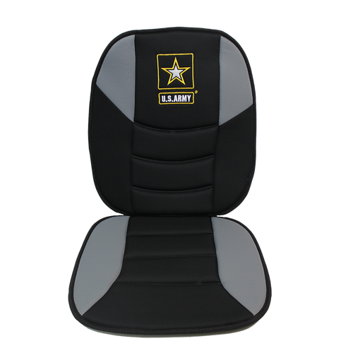 US Army Car Seat Cover