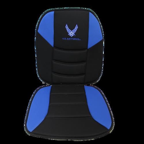 US Air Force Car Seat Cover