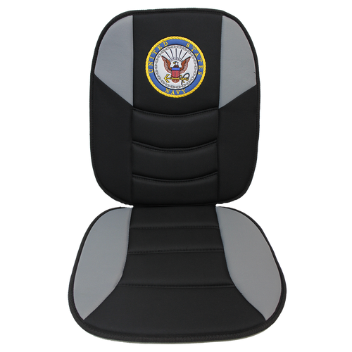 US Navy Car Seat Cover