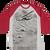 Made in the USA: US Marines Baseball T-shirt