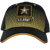 US Army Fading Dots Cap