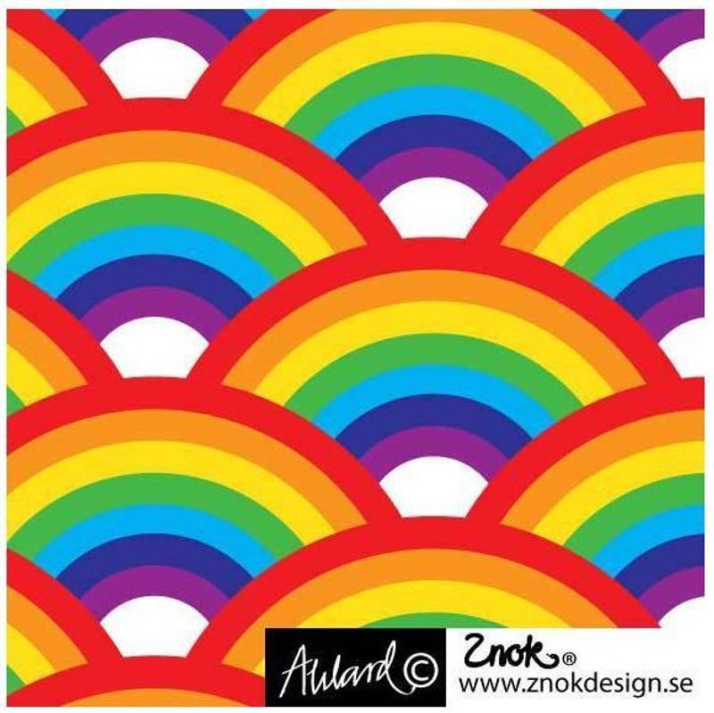 Rainbows (Homosapiens)