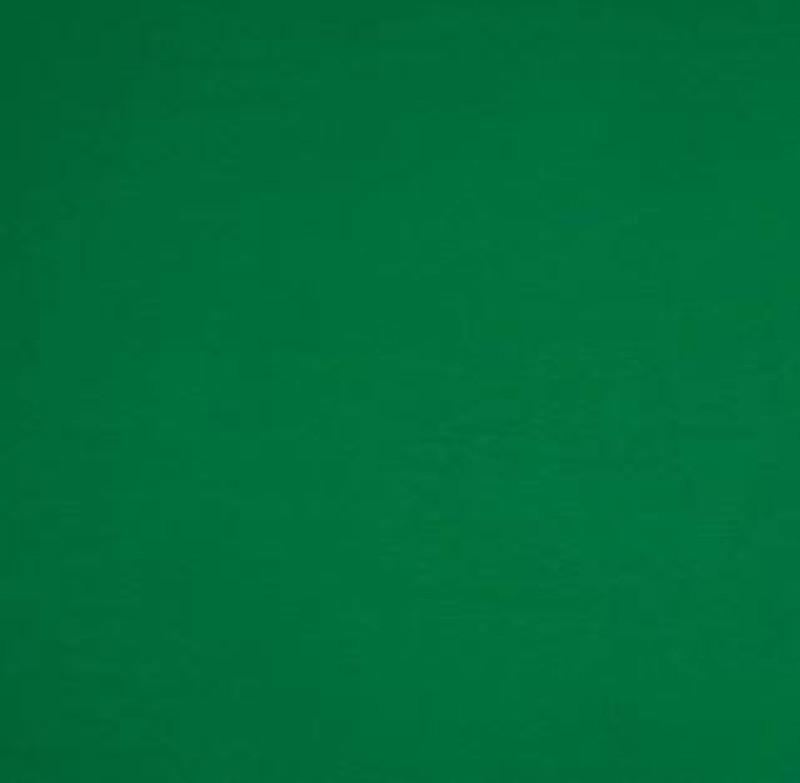 Dark Green Ribbing Swafing