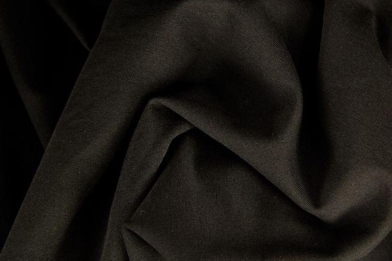 Black ribbing Znok