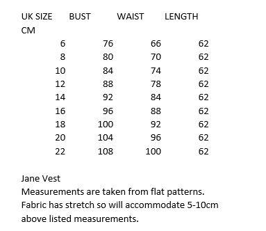 jane-vest-size-chart.jpg