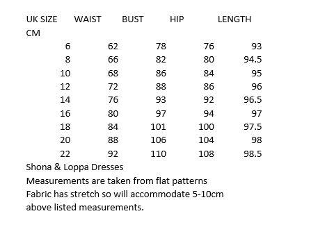 shona-size-chart.jpg